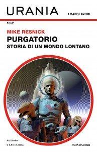Purgatorio - Storia di un mondo lontano