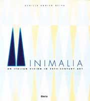 Minimalia Italian Vi...