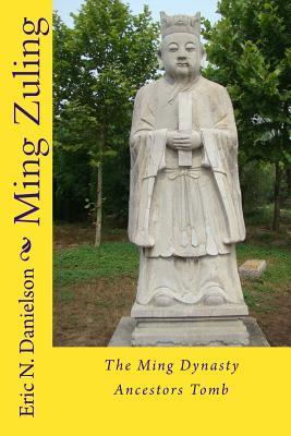 Ming Zuling