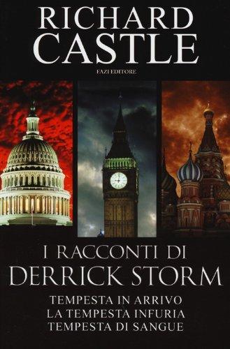 I racconti di Derric...