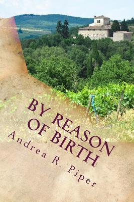 By Reason of Birth