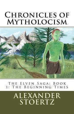 Chronicles of Mytholocism