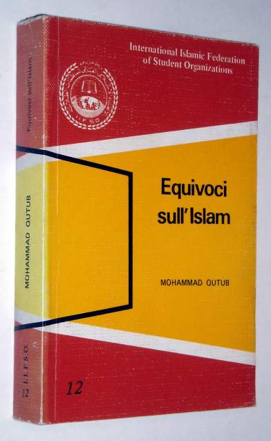 Equivoci sull'Islam