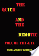 The Quick and the Demotic