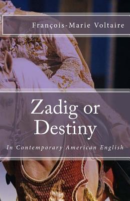 Zadig or Destiny