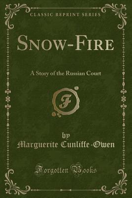 Snow-Fire