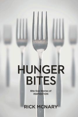 Hunger Bites