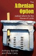 The Athenian option