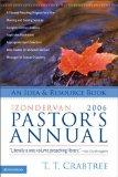 The Zondervan 2006 Pastor's Annual
