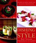 Dishing with Style