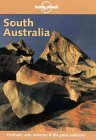 Lonely Planet South Australia