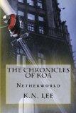 The Chronicles of Koa