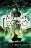 Wintercraft: Legacy