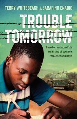 Trouble Tomorrow