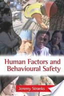 Human Factors and Be...