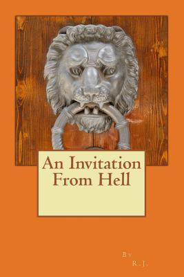 An Invitation from Hell