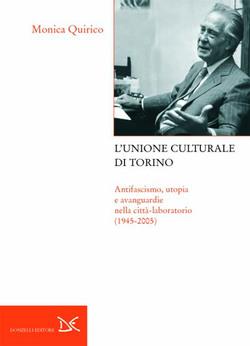 L'unione culturale di Torino