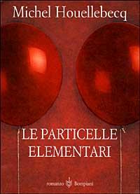 Le particelle elemen...