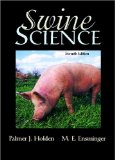 Swine Science