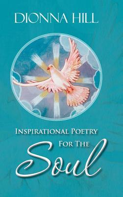 Inspirational Poetry for the Soul