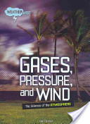 Gases, Pressure, and...