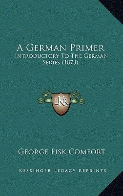 A German Primer