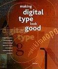 Making Digital Type ...