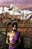 The Engine's Child