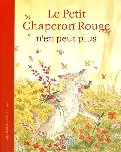 Le Petit Chaperon ro...