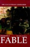 Encyclopedia of Fabl...