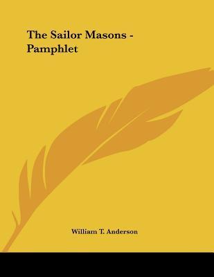 The Sailor Masons