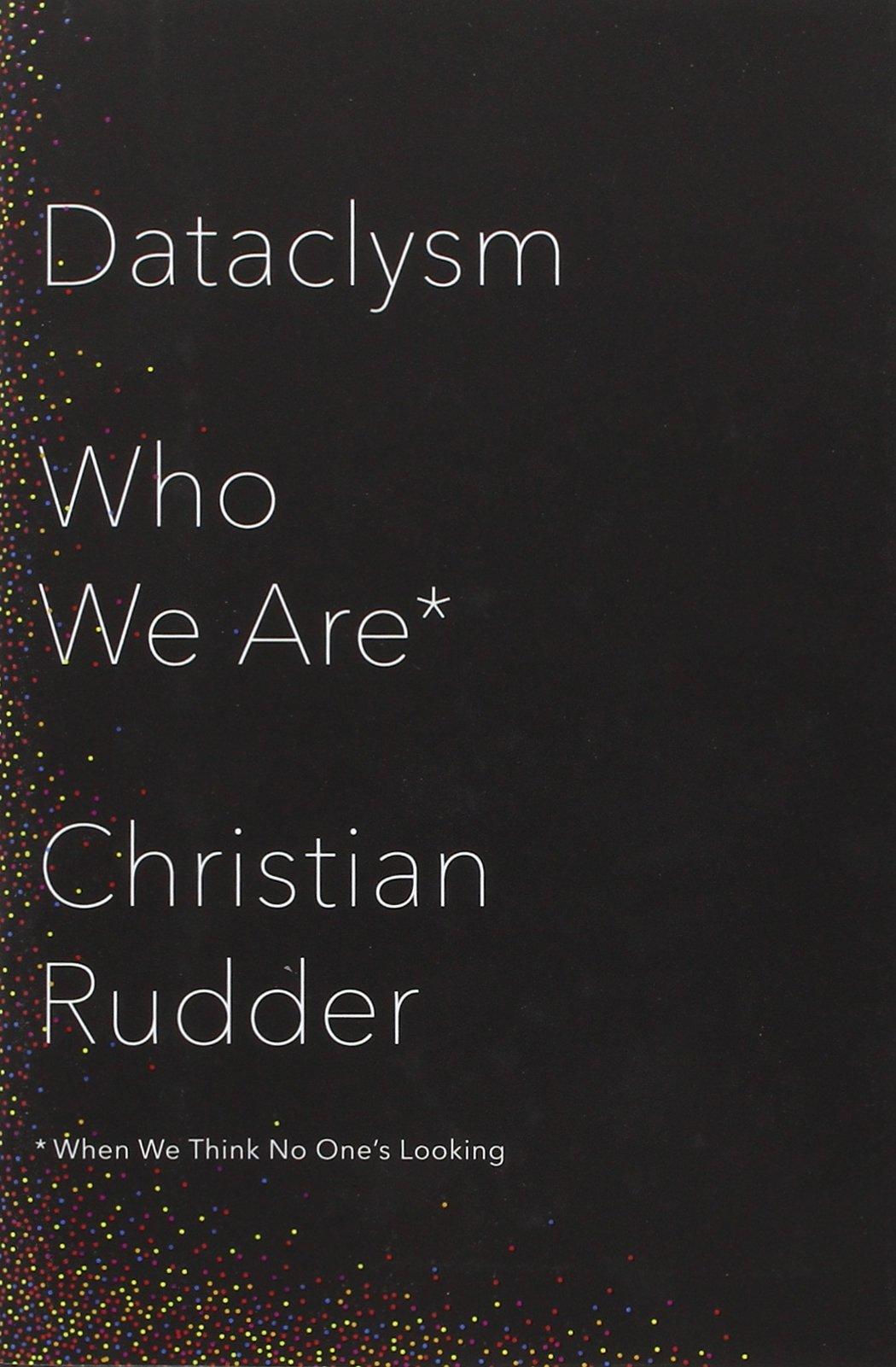 Dataclysm