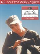 America's commandos
