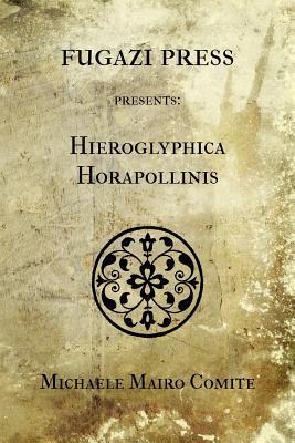 Hieroglyphica Horapollinis