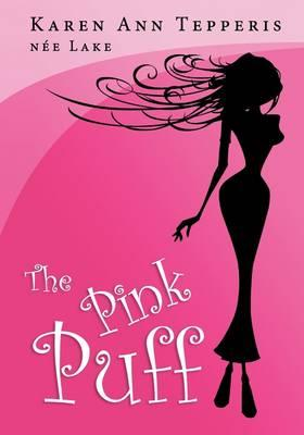 The Pink Puff