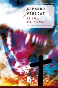 La vall del miracle