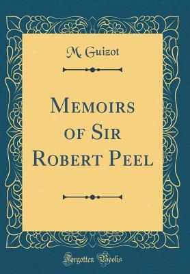 Memoirs of Sir Rober...