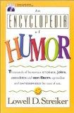 An Encyclopedia of Humor