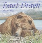 A Bear's Dream