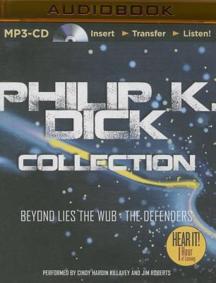 Philip K. Dick Collection