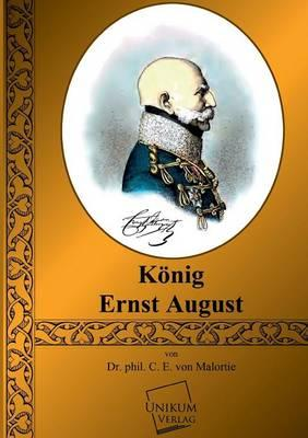 König Ernst August