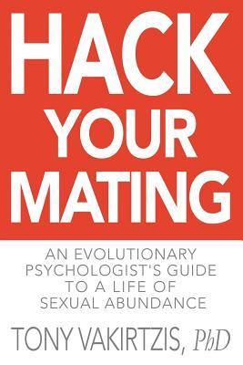 Hack your mating