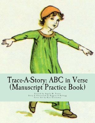 ABC in Verse