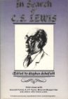 In Search of C.S. Lewis