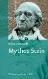 Mythos Stein