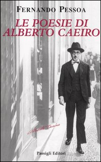 Le poesie di Alberto Caeiro