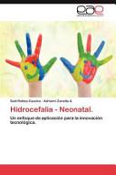Hidrocefalia - Neonatal