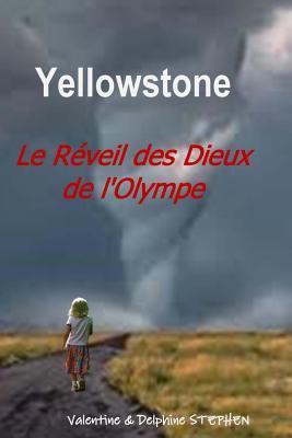 Le Reveil Des Dieux De L'olympe