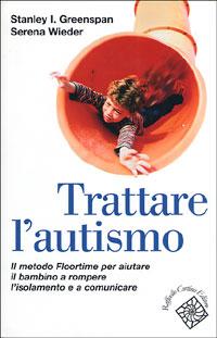 Trattare l'autismo