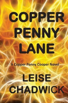 Copper Penny Lane